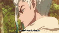 Dr Stone ep15-7 (4)