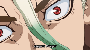 Dr Stone ep15-8 (3)