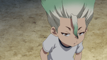 Dr Stone ep16-2 (1)