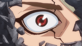 Dr Stone ep17-3 (7)