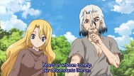 Dr Stone ep17-5 (2)