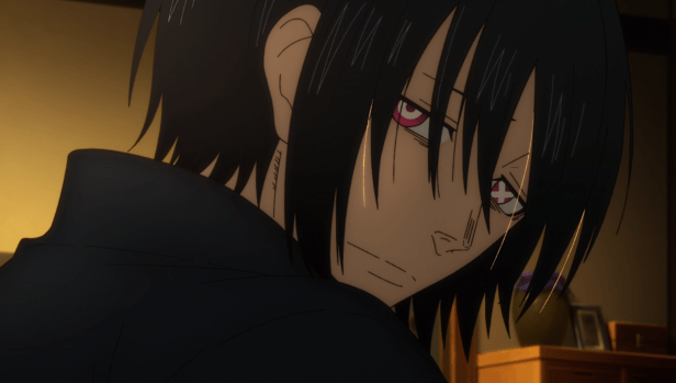 Fire Force ep12-2 (6)