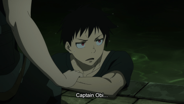Fire Force ep12-4 (7)