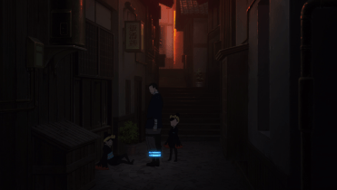 Fire Force ep13-6 (6)