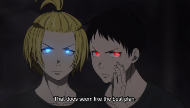 Fire Force ep13-7 (1)