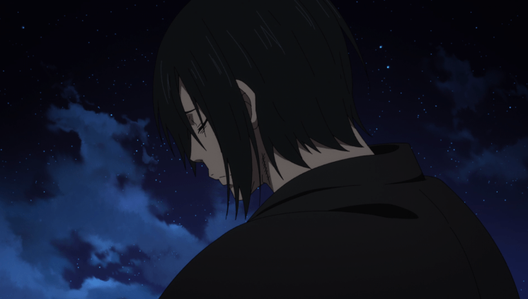 Fire Force ep13-7 (8)