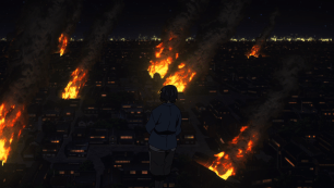Fire Force ep14-2 (3)