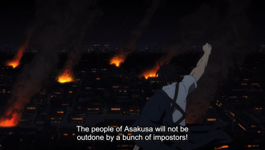 Fire Force ep14-2 (8)