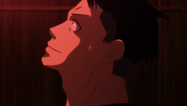 Fire Force ep14-6 (8)