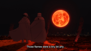 Fire Force ep14-6 (9)