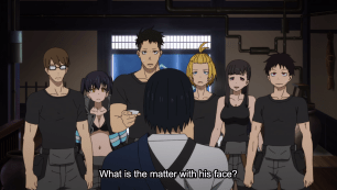 Fire Force ep14-8 (4)
