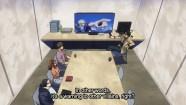 My Hero Academia ep64-2 (1)