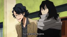 My Hero Academia ep64-3 (1)