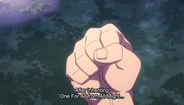 My Hero Academia ep64-5 (8)