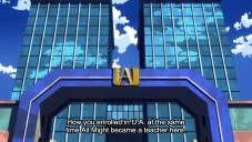 My Hero Academia ep64-6 (2)