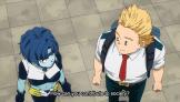 My Hero Academia ep66-2 (10)