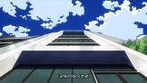 My Hero Academia ep66-2 (8)