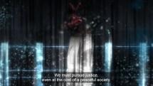 Psycho Pass s3 ep1-13 (5)