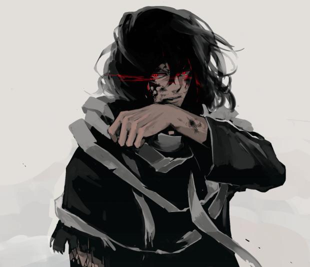 Aizawa.Shouta