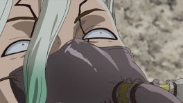 Dr Stone ep 19-5 (5)