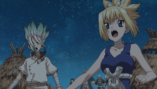 Dr Stone ep18-2 (1)