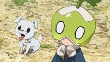 Dr Stone ep18-7 (1)