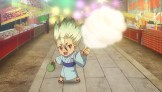 Dr Stone ep20-2 (4)