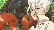 Dr Stone ep21-1 (1)