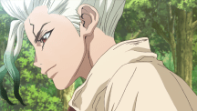 Dr Stone ep21-3 (3)