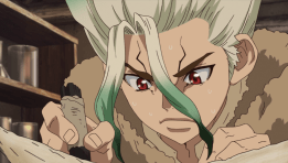 Dr Stone ep21-6 (3)