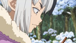 Dr Stone ep21-6 (4)
