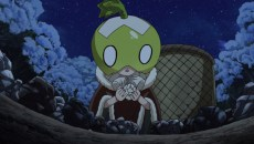 Dr Stone ep21-8 (2)