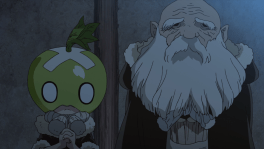 Dr Stone ep22-7 (4)