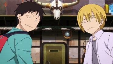 Fire Force ep15-4 (3)