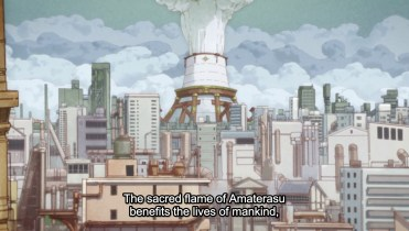 Fire Force ep17-1 (1)