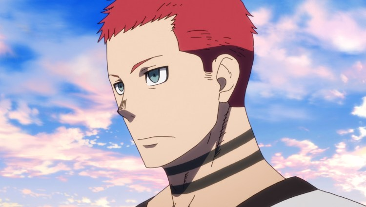 Fire Force ep17-13 (5)