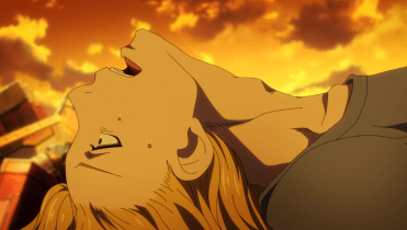 Fire Force ep17-6 (1)