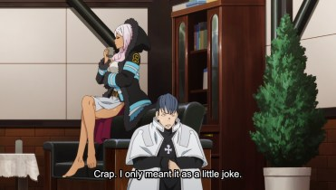 Fire Force ep18-2 (1)