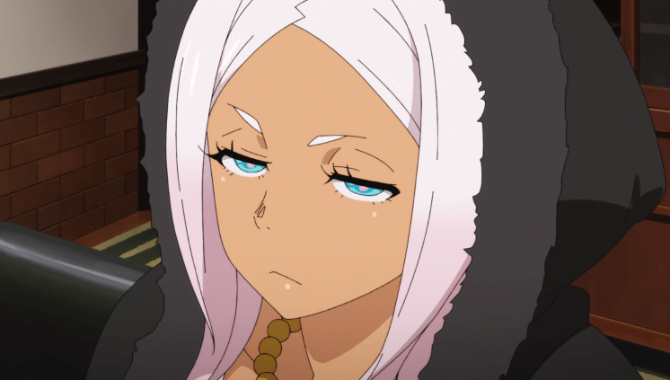 Fire Force ep18-3 (4)