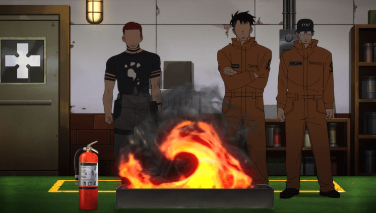 Fire Force ep18-6 (1)