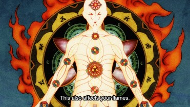 Fire Force ep18-8 (3)