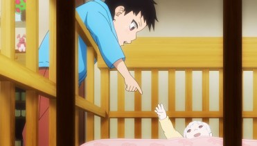 Fire Force ep19-2 (2)