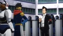 My Hero Academia ep70-6 (1)