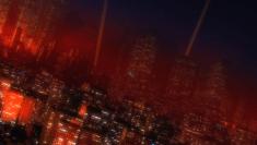 Psycho Pass Season 3 ep 4 -3 (2)