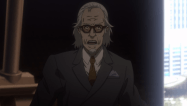 Psycho Pass Season 3 ep 4 -4 (3)
