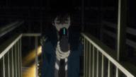 Psycho Pass Season 3 ep 4 -5 (10)
