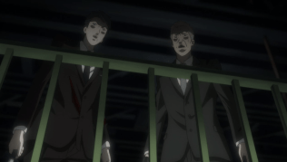 Psycho Pass Season 3 ep 4 -5 (12)