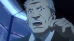Psycho Pass Season 3 ep 4 -5 (4)