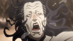 Psycho Pass Season 3 ep 4 -8 (3)