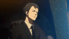 Psycho Pass Season 3 ep 4 -9 (7)